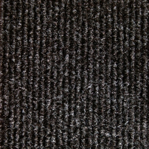 Флор-Т офис 01023 темно-серый