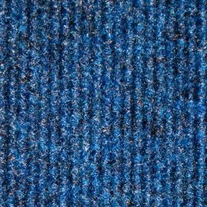 Флор-Т офис 03026 голубой