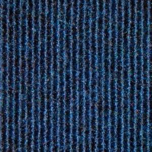 Флор-Т офис 03028 синий