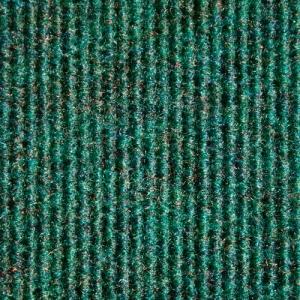 Флор-Т офис 06027 зеленый